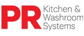 PR Kitchen and Washroom Systems